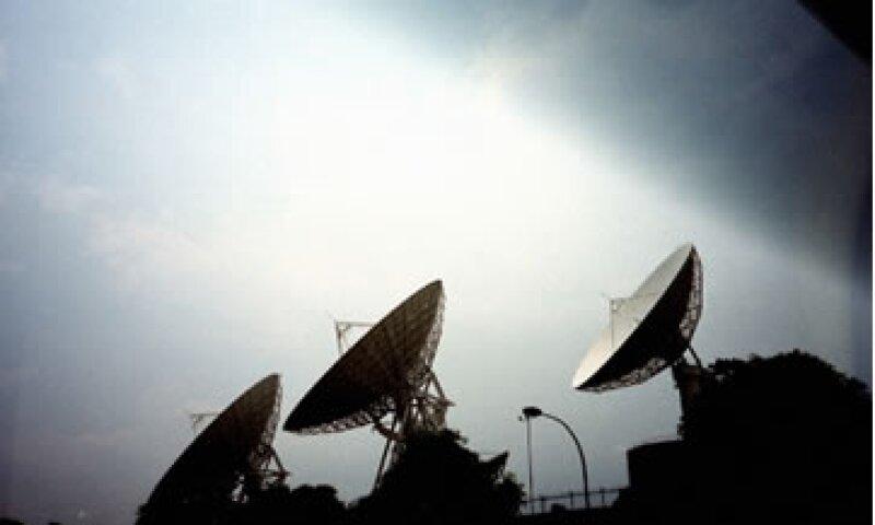 En el cuarto trimestre de 2012, el servicio de telefonía móvil agregó 1.7 millones de suscripciones.  (Foto: Getty Images)
