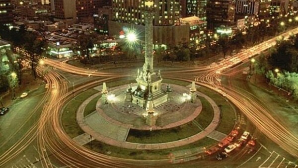 Si no pudiste salir de vacaciones o no sabes qué hacer este fin de semana, Quién.com y Chilango.com te dicen algunas actividades que puedes realizar en la Ciudad de México.