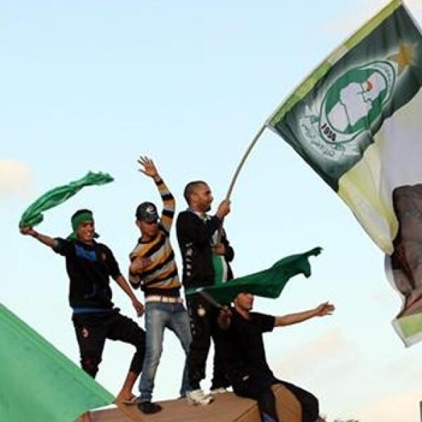 Libia5