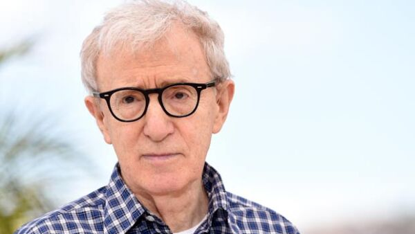 Woody será el encargado de escribir y dirigir la serie que constará de seis capítulos.