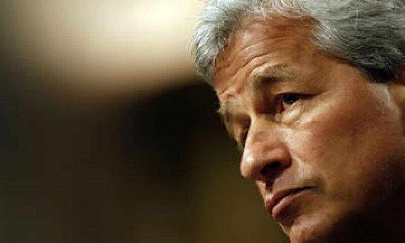 Los CDS fueron creados en JPMorgan, sn embargo, se volvieron peligrosos ante la irresponsabilidad de otros banqueros. (Foto: Reuters)