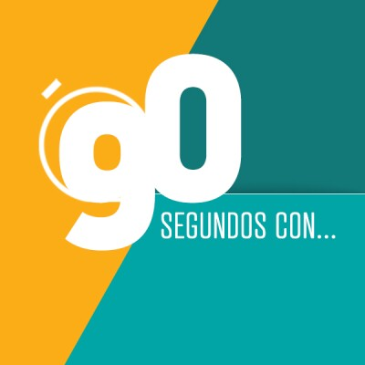 90segundoscon_Media principal Home Política