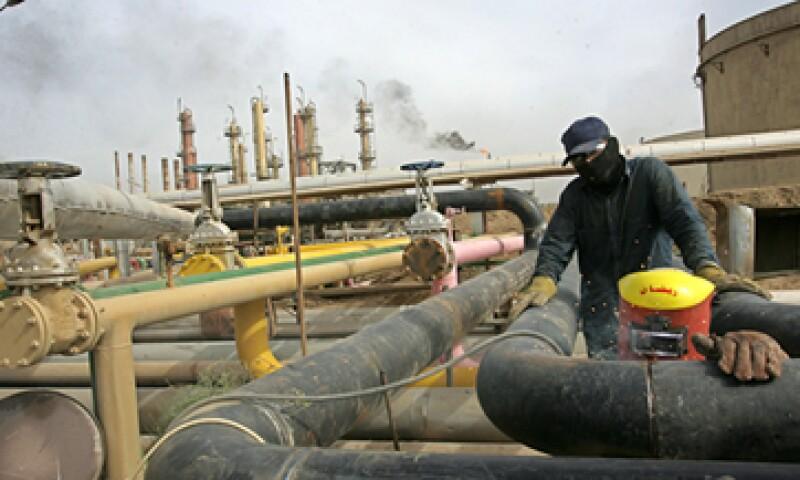 Las fuentes de la OPEP no ven que el petróleo regrese a los 100 dólares. (Foto: Getty Images )