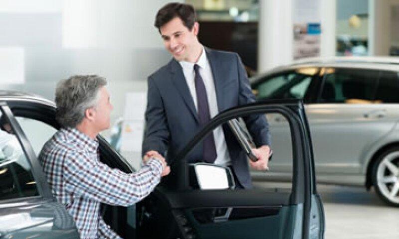 La paradoja del sector de ventas es que hay muchas vacantes, pero pocos especialistas. (Foto: Getty Images)