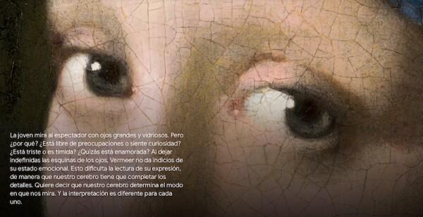 vermeer-museo-virtual