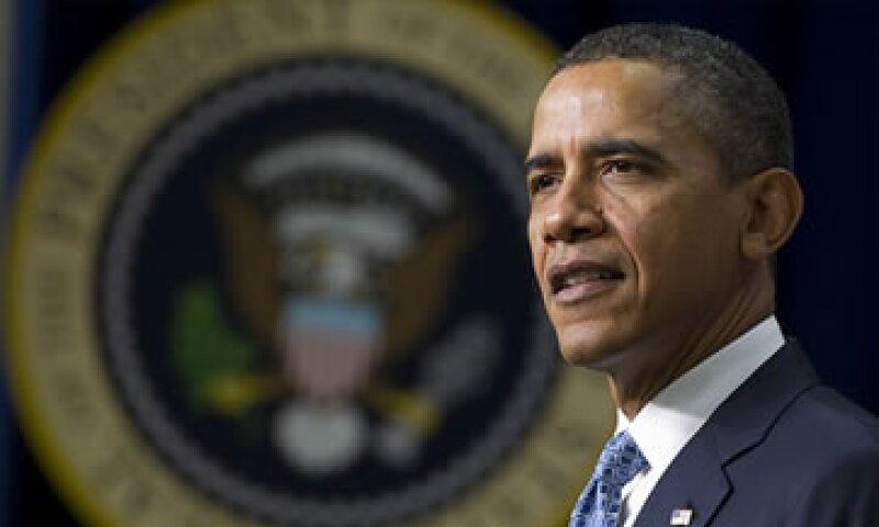 Los expertos sugieren que una reforma fiscal bien hecha eliminará la necesidad de la Regla Buffett.  (Foto: Cortesía CNNMoney.com)