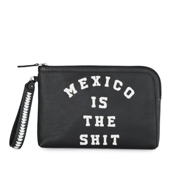 POUCH-MEXICO-IS-THE-SHIT