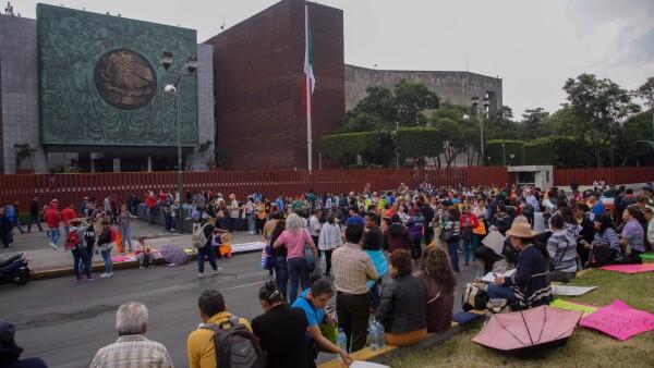 CNTE_Oaxaca_Diputados-1.jpg