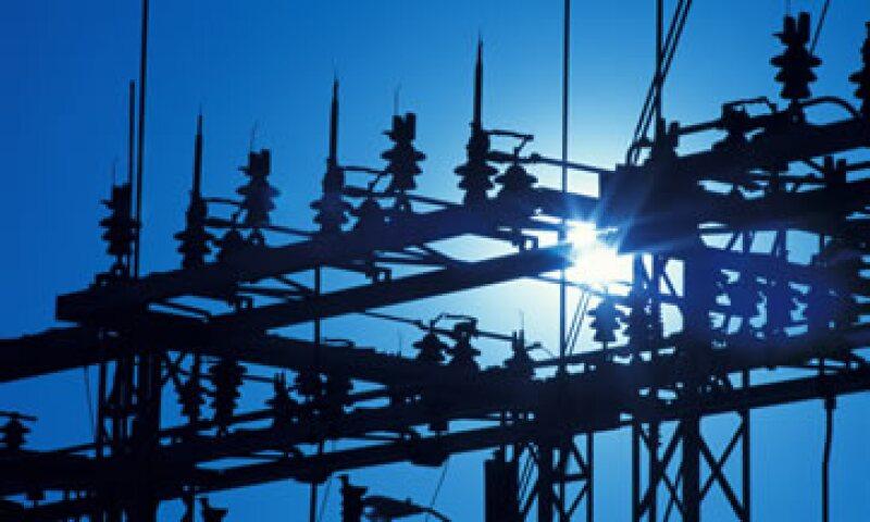 General Electric proveerá una gama de servicios para asegurar el desempeño de las turbinas de gas por los próximos 15 años. (Foto: Thinkstock)