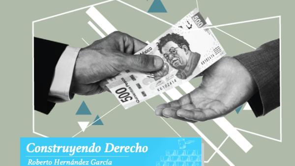 524_Corrupción_Roberto Hernández