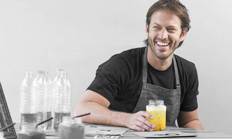 James-Berckemeyer-chef--Millesime