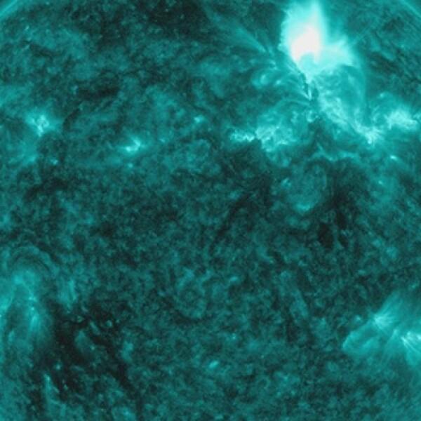sol, astro, espacio, universo