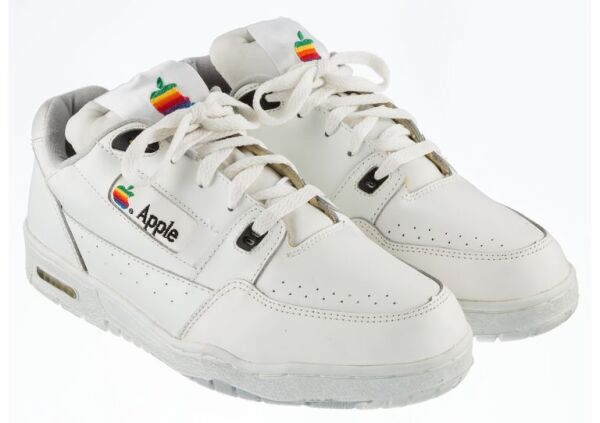 01-apple-apple-computer-sneakers-circa-early-1990s-1540489755