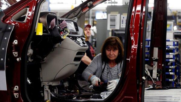 Aranceles importaciones autos