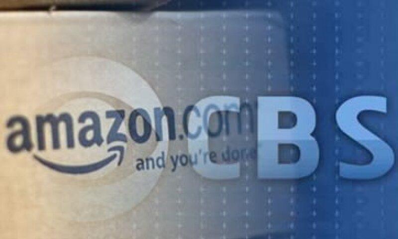 El contenido de CBS estará disponible principalmente para clientes de Amazon Prime, que reciben envíos gratis y acceso a transmisión de video por una membresía anual de 79 dólares al año. (Foto: Especial)