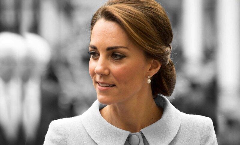 Kate-Middleton-regresa-6-meses