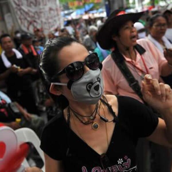 violencia tailandia gal1