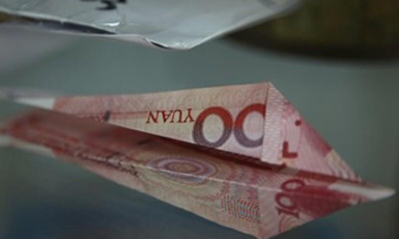 El Banco Mundial llamó la atención sobre el endeudamiento de los gobiernos locales chinos. (Foto: Reuters)