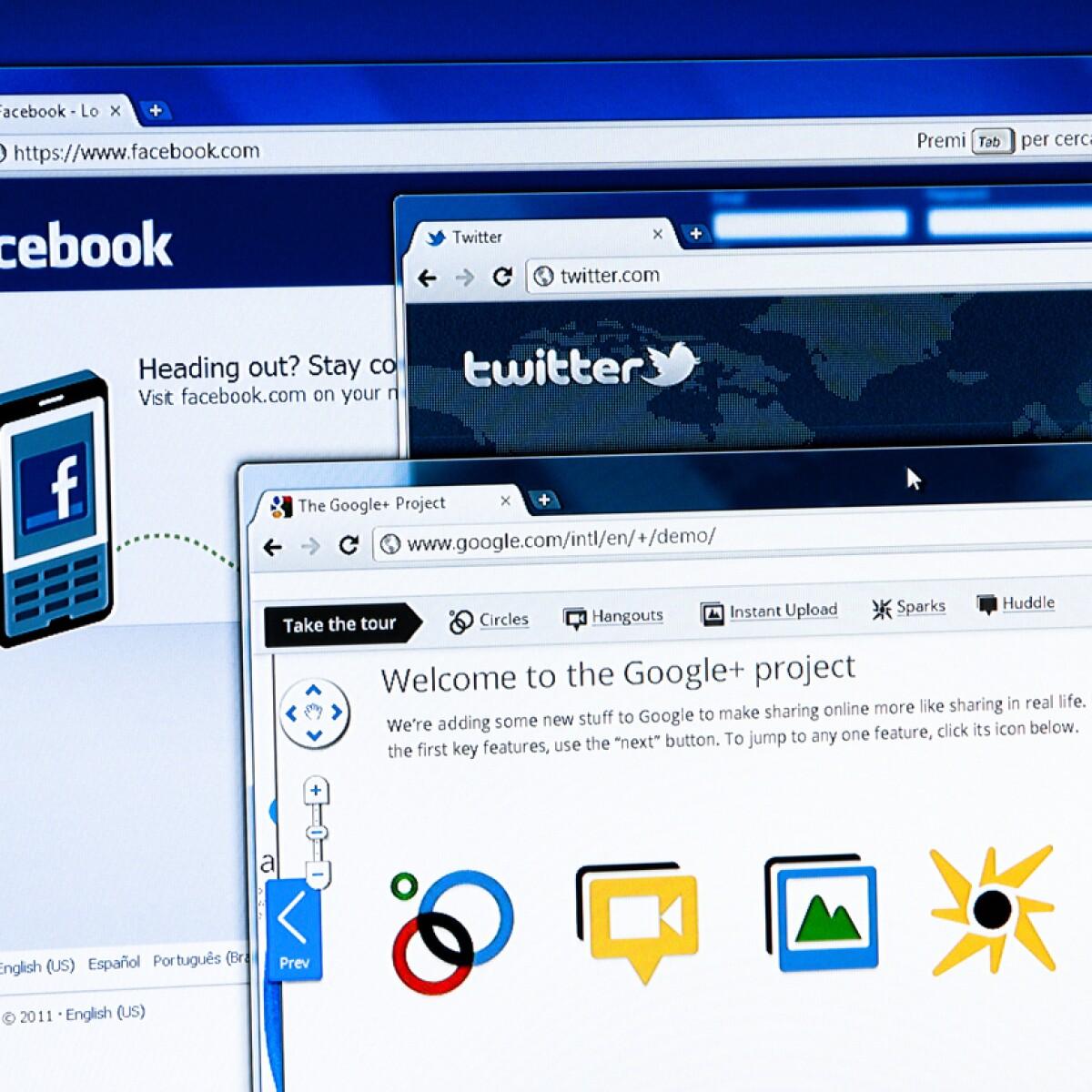 """Creadores del """"primer navegador chino"""" admiten haberse basado en Chrome"""