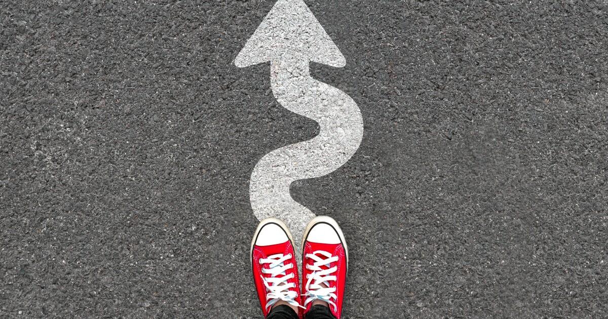 6 lecciones de emprendimiento que dejó el COVID-19