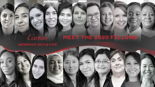 cartier-womens-initiative-2020