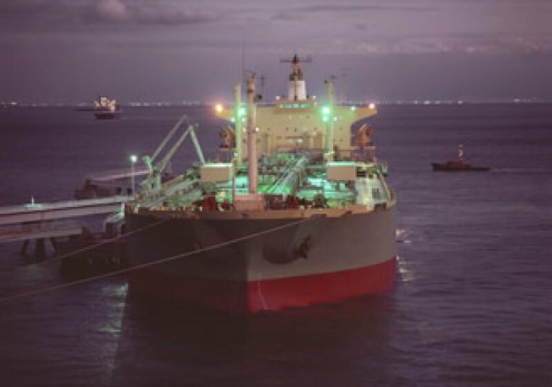 La dependencia seguirá con la estrategia de renovación de la flota mayor. (Foto: Photos to Go)