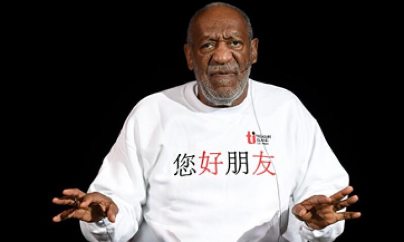 El abogado de Bill Cosby ha negado las acusaciones que se remontan a hace varios años. (Foto: Getty Images)