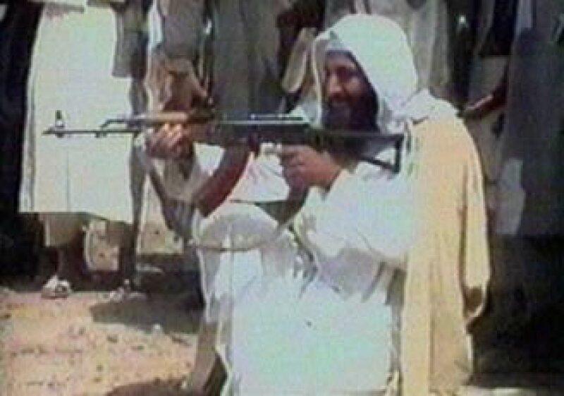 Kathryn Bigelow ha estado trabajado en un proyecto de una supuesta misión fallida para capturar a bin Laden. (Foto: Reuters)