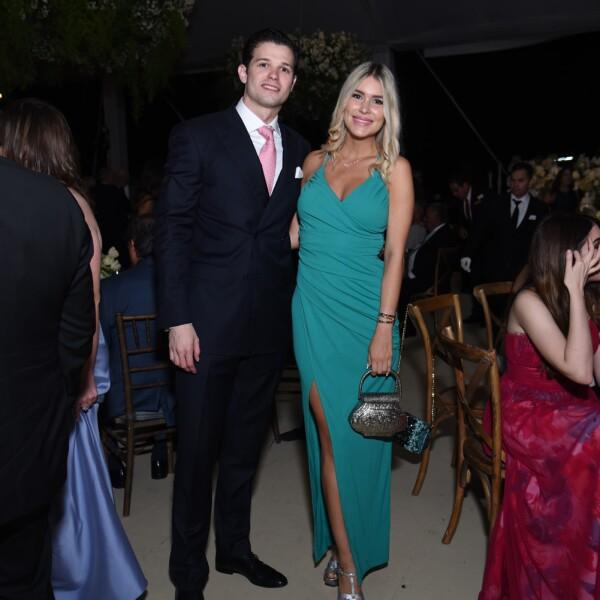 Esteban Vega e Isa Jaime.jpg