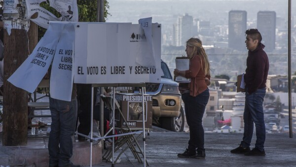 Elecciones_Tijuana-9.jpg