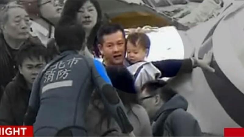 cnn-taiwan-bebe-rescatado