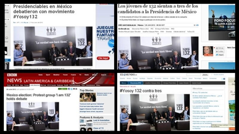 prensa_internacional_debate