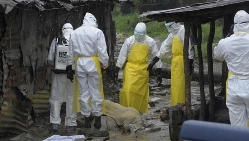 ebolasierraleona
