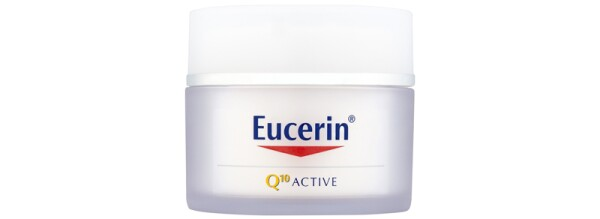 q10-coenzima-CoQ10-antioxidante-calmante-piel-skincare-bloqueador-eucerin.jpg