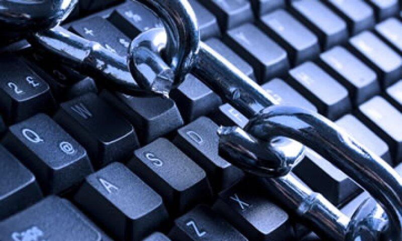 Los sancionados no atendieron la Ley Federal de Protección de Datos Personales en Posesión de los Particulares. (Foto: Getty Images)