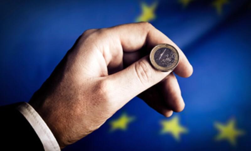 La medida de la entidad busca combatir también la deflación. (Foto: iStock by Getty Images. )