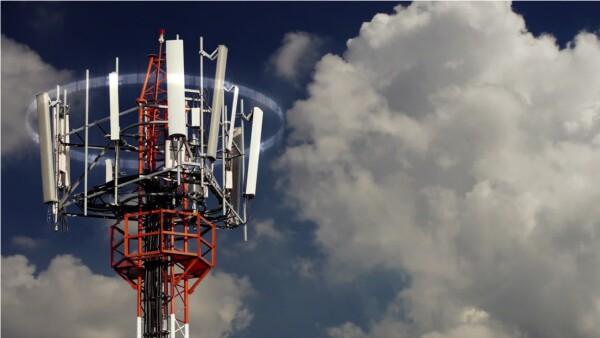 Estas son las peticiones de Telcel, AT&T y Movistar al siguiente presidente