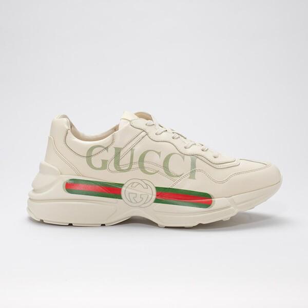 sneakers_17