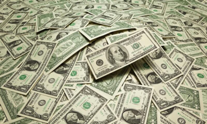 La Fed decidió mantener su tasa de interés entre 0 y 0.25%. (Foto: GettyImages)