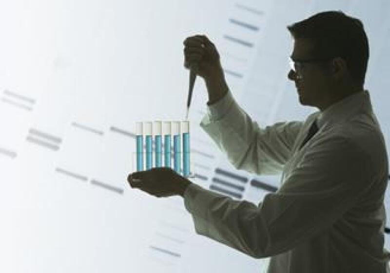 gene-genes-adn-farmaceutica-medicina
