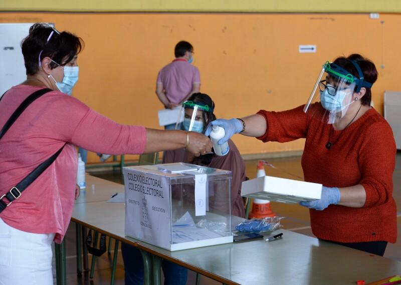 elecciones.jpg