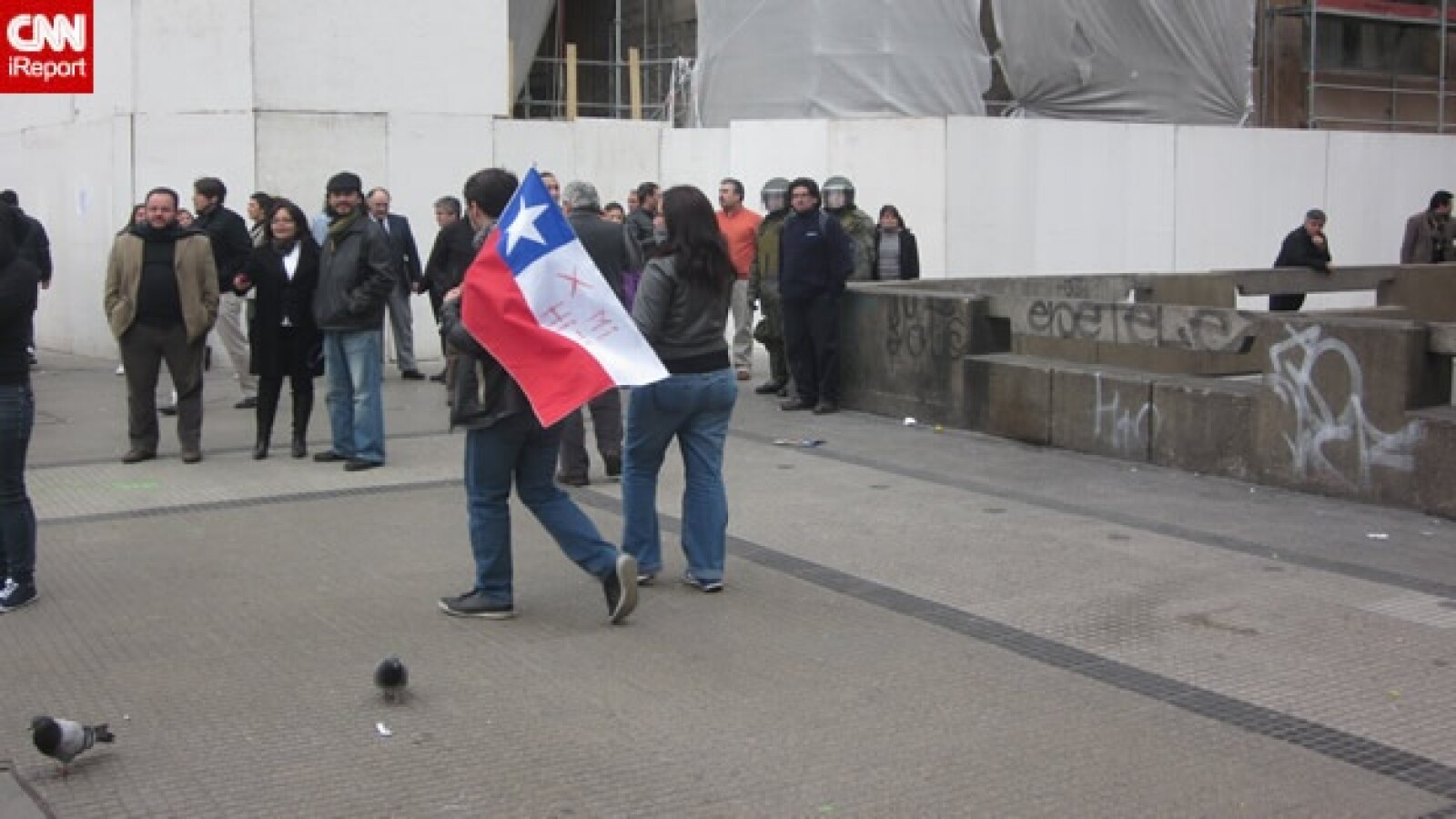 irpt-protestas-chile10
