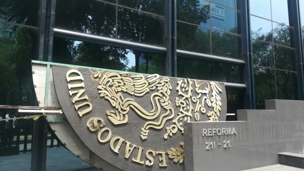 PGR_Edificio_Reforma-1.jpg