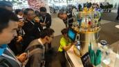 bartender huawei .jpg