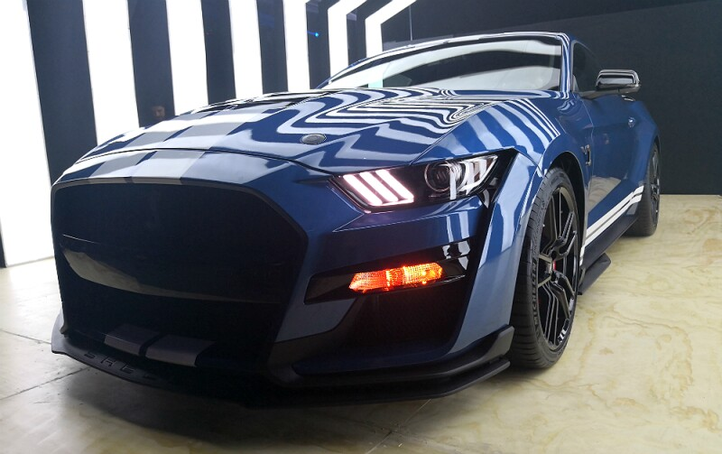 Ford Shelby.jpg