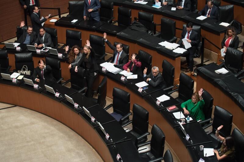 Comisión Permanente