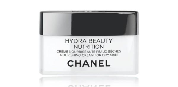 Chanel-Hydra-Beauty-Nutrition-Cream.jpg