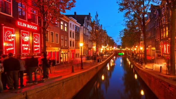 Amsterdam_P