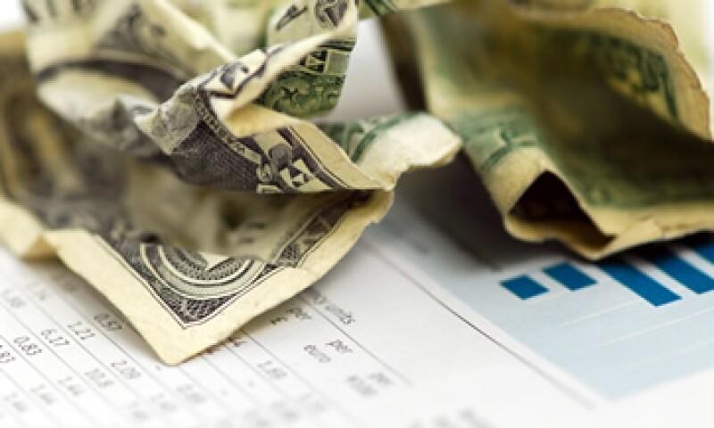 El 23% de los encuestados dijo que tiene planes para invertir el siguiente año.   (Foto: Thinkstock)