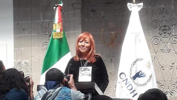 Rosario Piedra.jpg